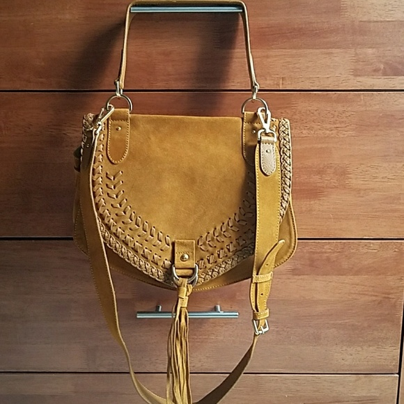 0acccecc SALE!! see by Chloé NEW!! Collins bag
